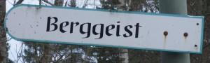 Berggeist1